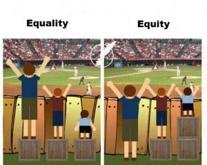 equality-vs-equity-300x238