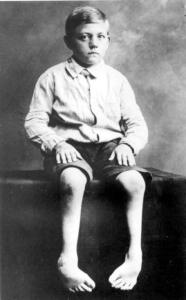 6c-holocaust-boy-2